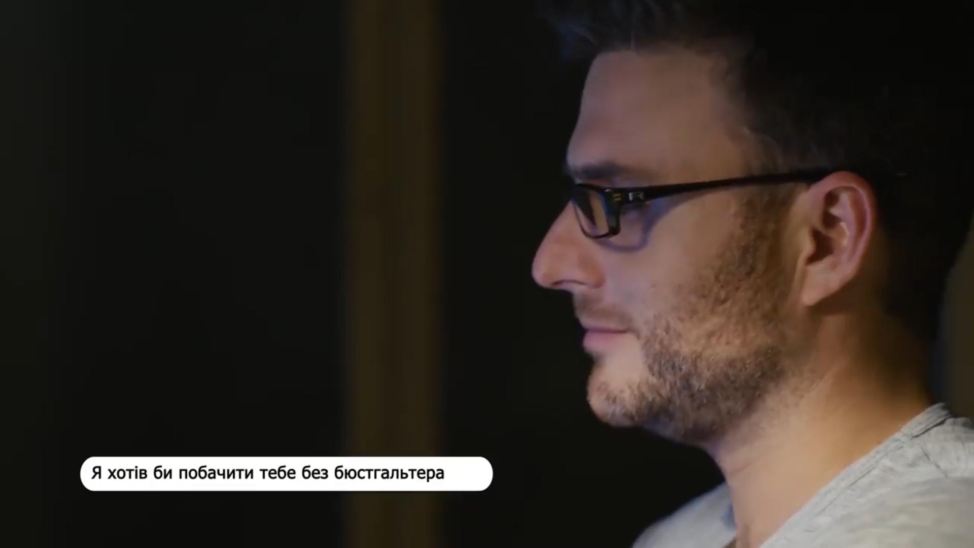 video-erotika-s-devochkami-onlayn-12
