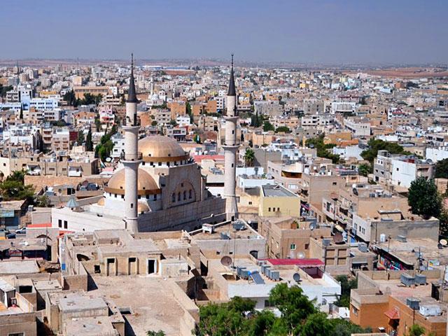Израильский парламент легализовал поселения на Западном берегу Иордана
