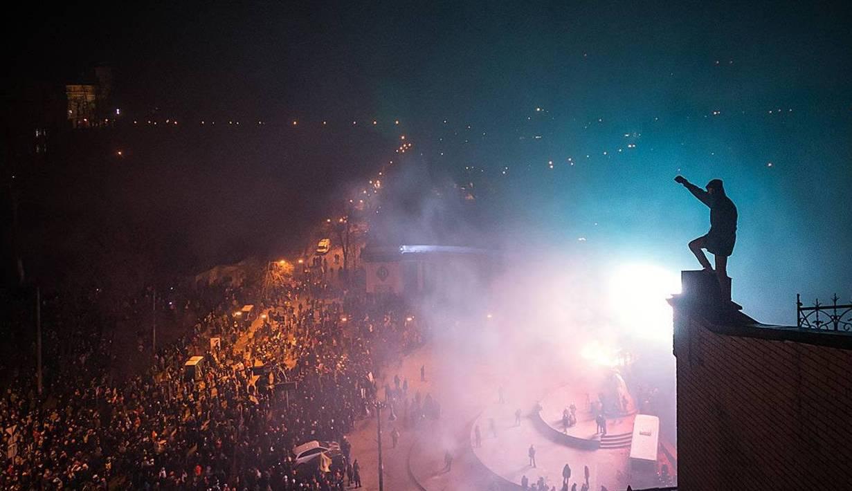 Реформация: 5 идей, изменивших мир – смогут ли они сегодня изменить Украину?