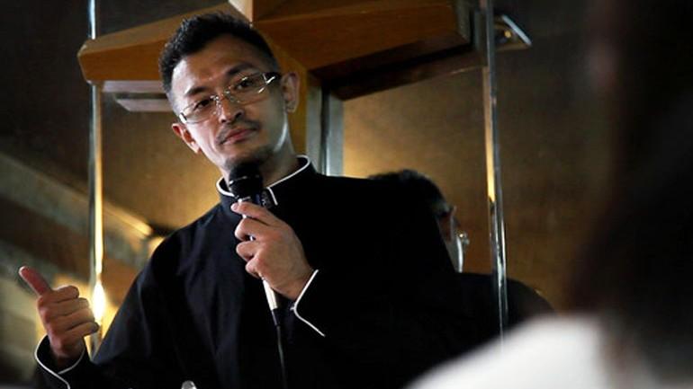Бывший член банды якудза рассказал о своем покаянии