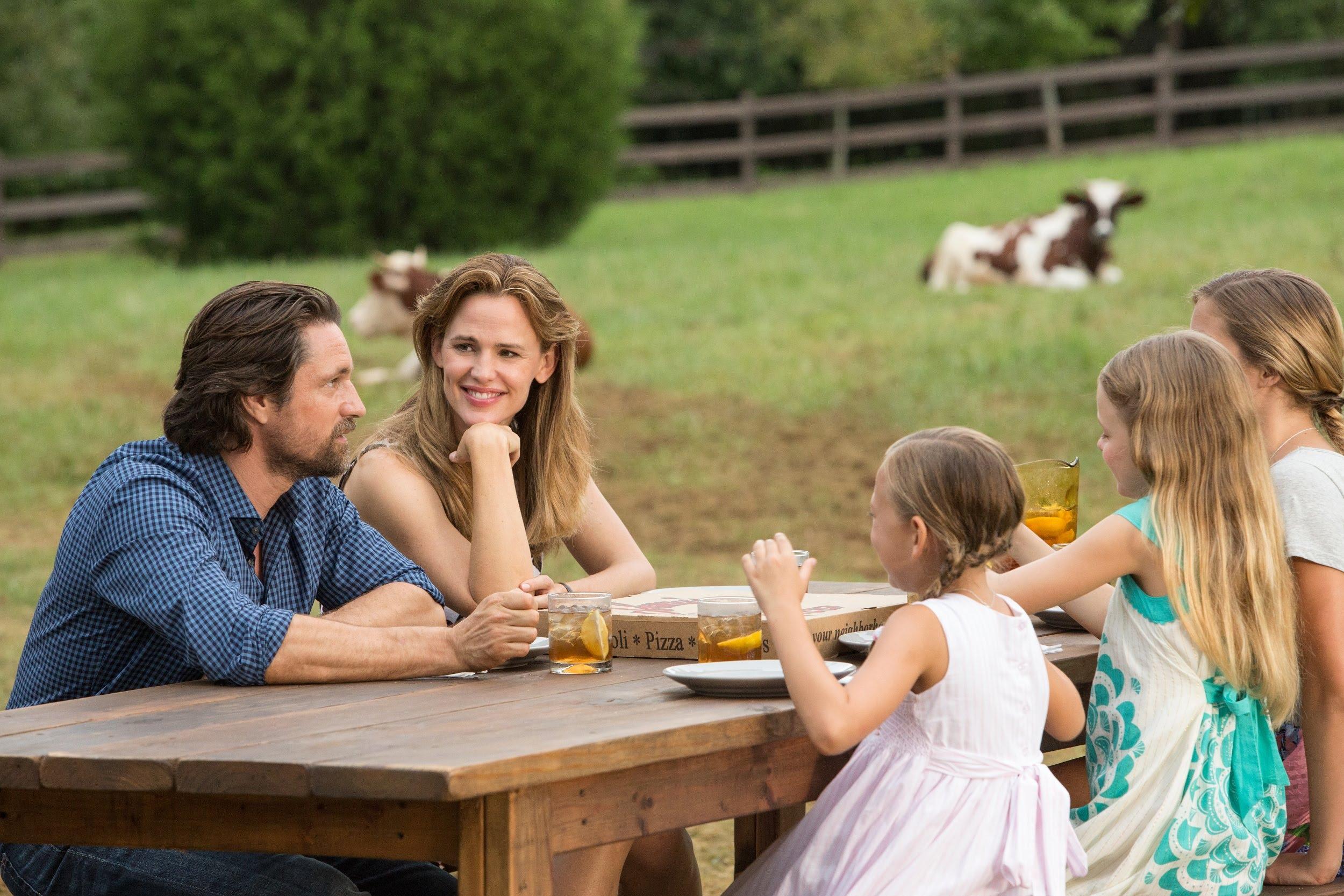 Топ 10 глубоких христианских фильмов, основанных на реальных событиях