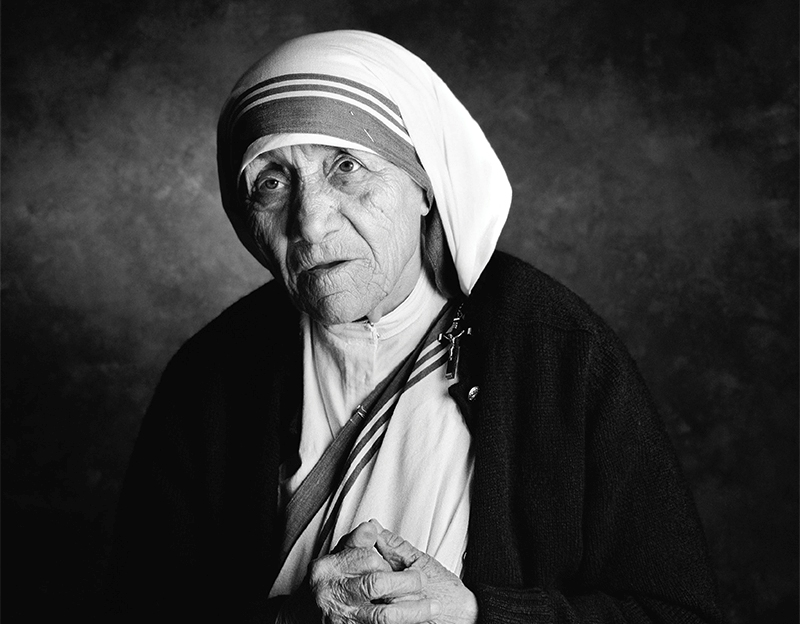 mother teresa essay in kannada Mother teresa (saint teresa of calcutta) was an albanian-indian roman catholic nun and missionary who devoted all her life towards.