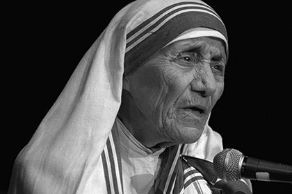 5 самых популярных женщин – проповедников Евангелия