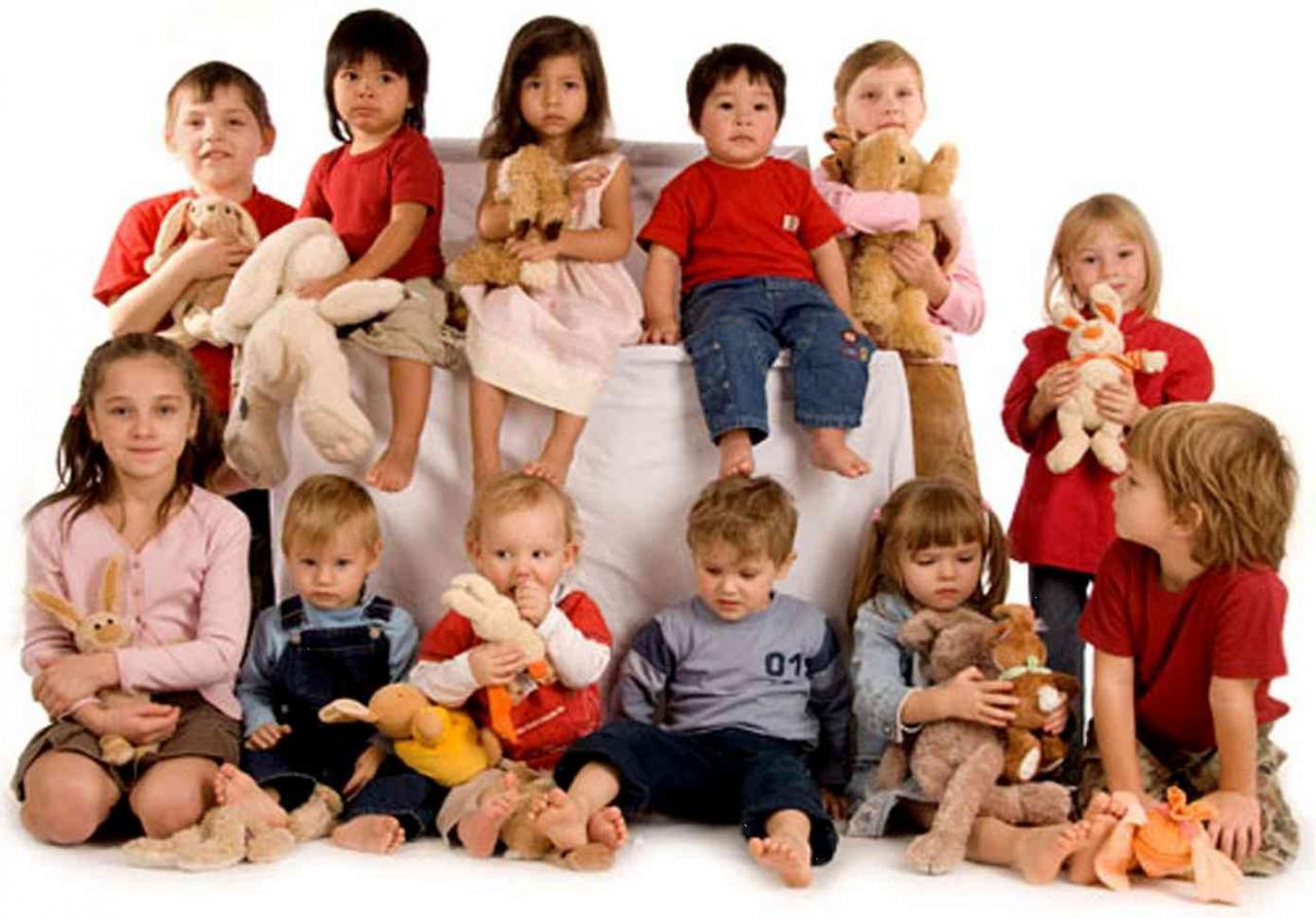 Развратная российская семья 16 фотография