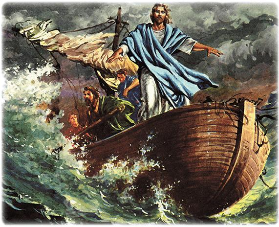 движения, и море было укращено матери Джульетты исследователи