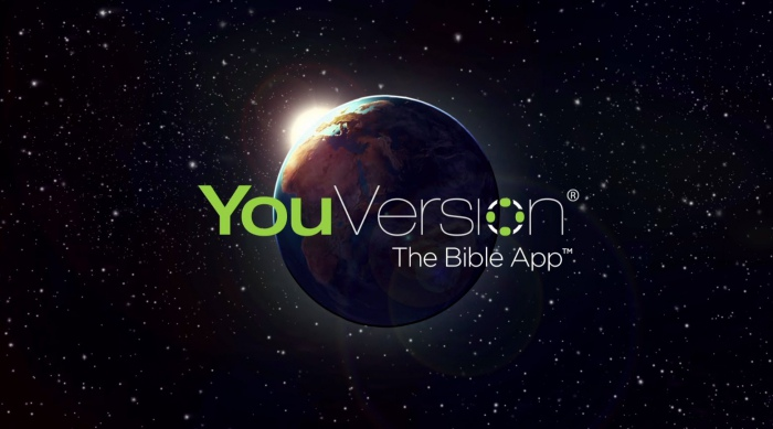 YouVersion Bible App Reveals Most Read Bible Verse of 2017