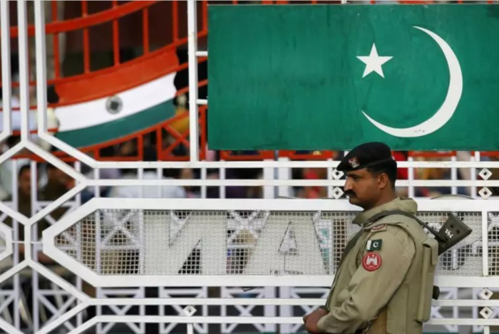 Pakistani court acquits Christian couple on death row for 7 years of blasphemy charges