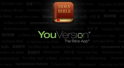 YouVersion partners with translation groups in campaign to translate Bible globally by 2033